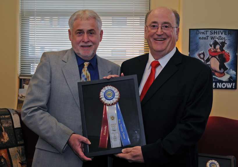 Turner Award