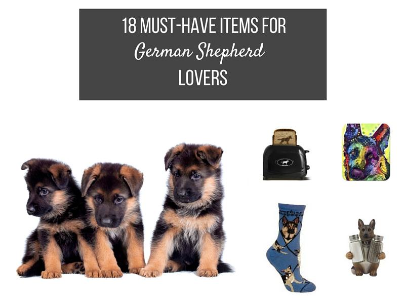 18 GSD items header