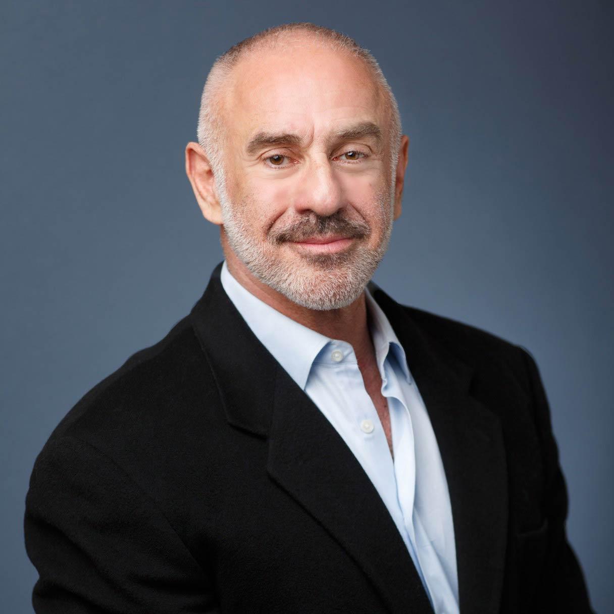 Dr. Jerry Klein