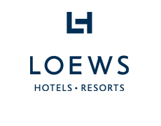LOWES HOTEL PET Friendly