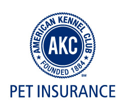 Flagship AKC Responsible Dog Ownership Day - American Kennel Club