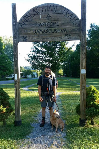 Appalachian_Trail_Feature_story__8__