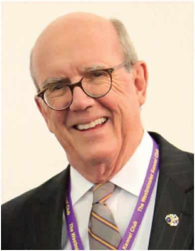 Thomas H. Bradley III