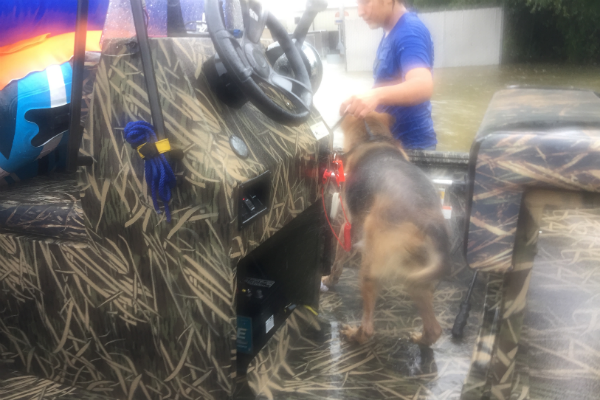 boat_rescue_1