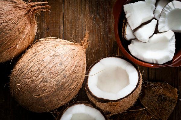 coconut_body_image