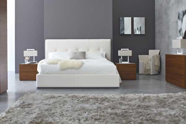 contemporary-bedroom-edit