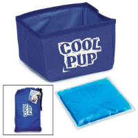 cool_pup_pack_akc_shop