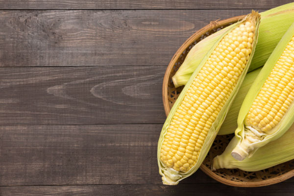 corn_body_image