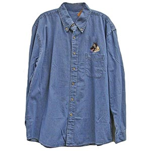 denim-shirt-teruvian