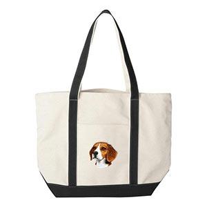 embroidered-tote-beagle