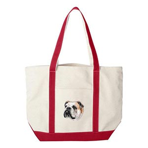 embroidered-tote-bulldog