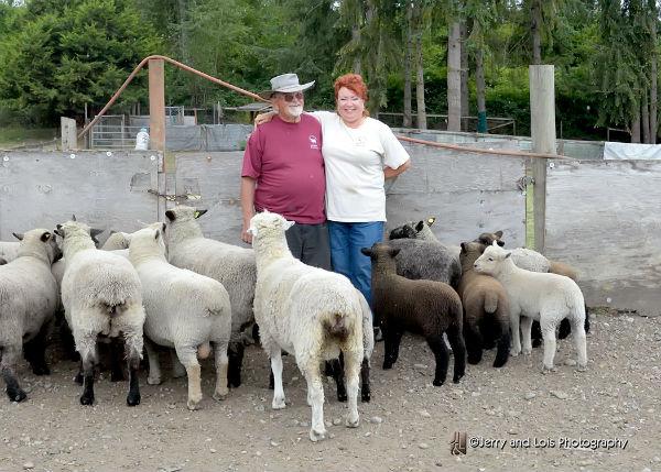 ewe-topia owners