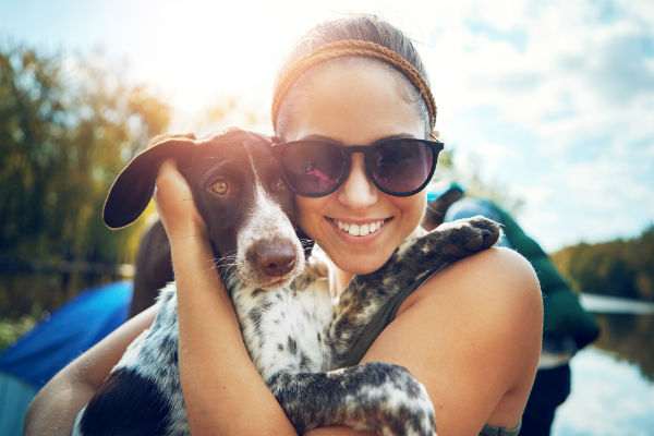 girl_and_her_gsp