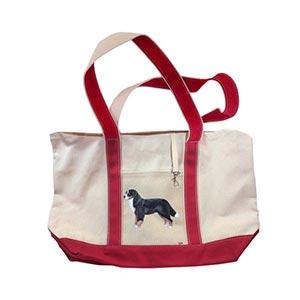 handpainted-bag-bernese
