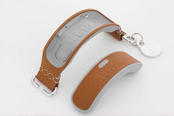 link akc collar