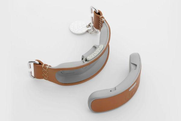 link collar