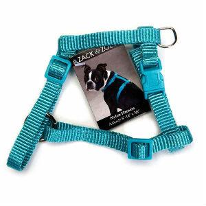 nylon harness