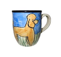 painted-mug-poodle