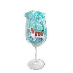 painted-wineglass-cavalier