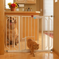 pet_door_gate_