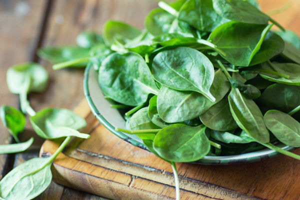 spinach_body_image