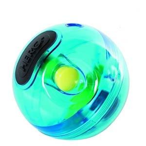 treat ball