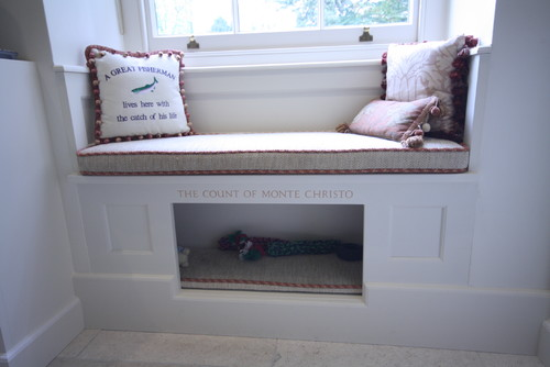 8 Doghouse Ideas That Ll Put Snoopy S Digs To Shame