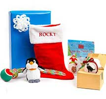 Christmas Gift Pack large pack