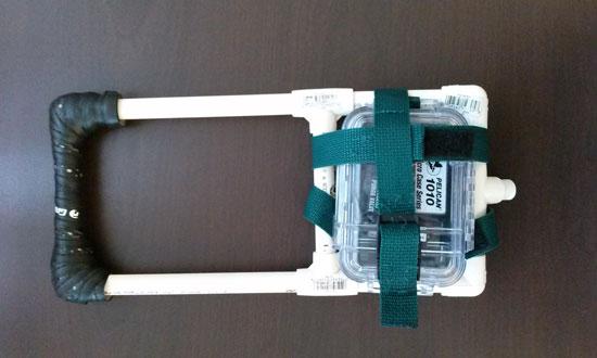 Harness prototype