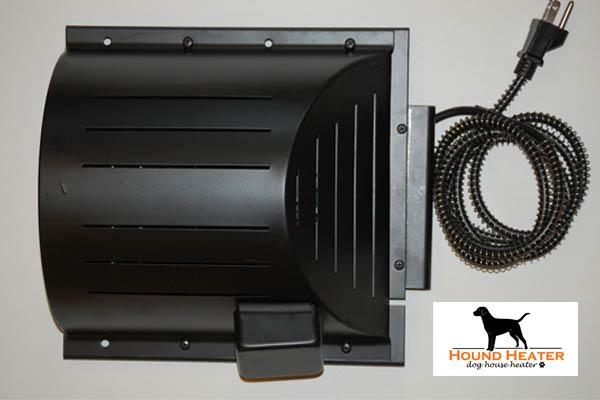 hound-heater