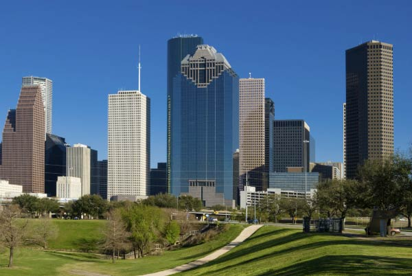 houston_header_image