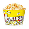 Is It Safe To Give Dogs Popcorn