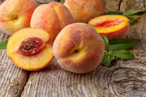 peaches_body_image