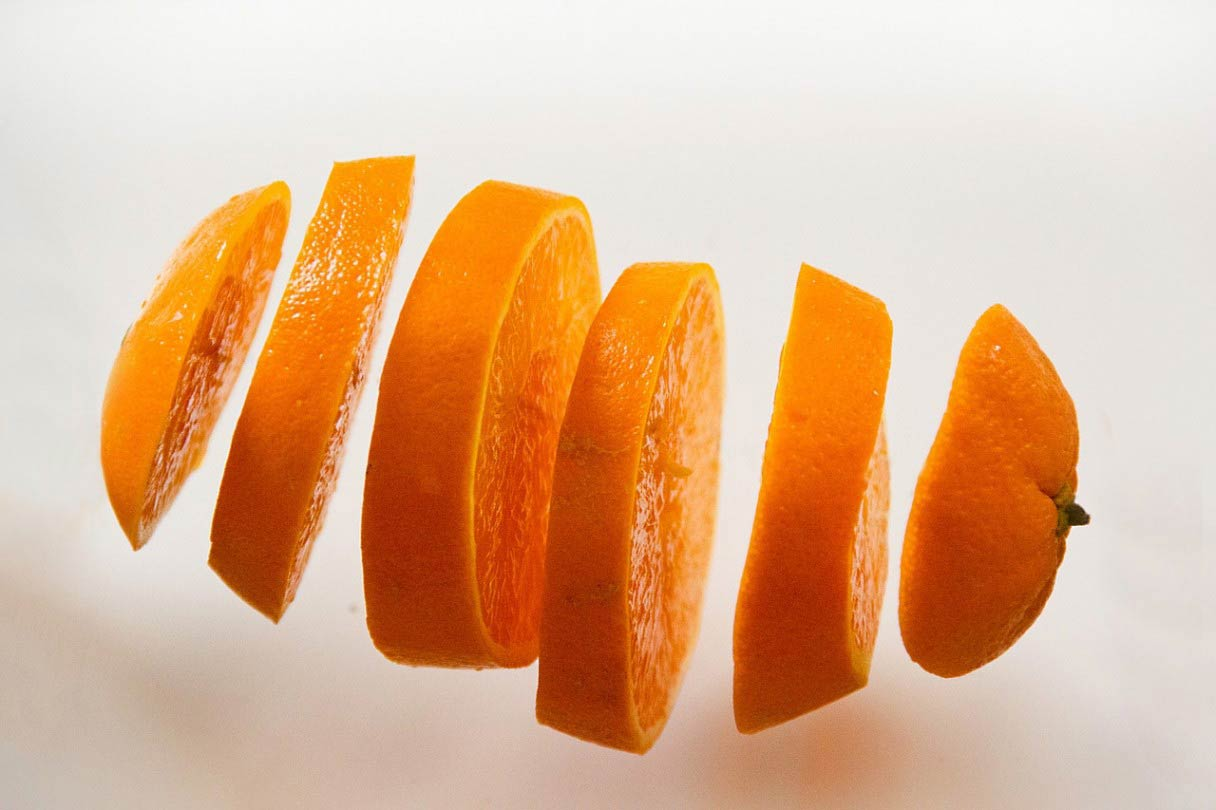 can dogs eat oranges header